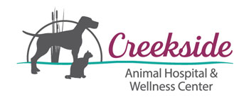 Creekside Animal Hospital & Wellness Center